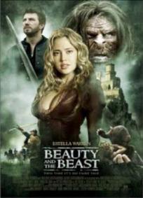 A Bela e a Fera (2010)