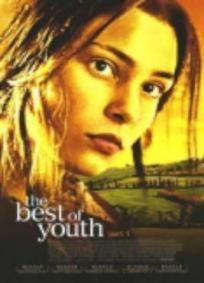 O Melhor da Juventude