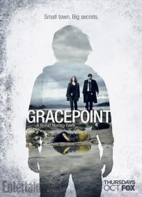 Gracepoint - 1ª Temporada