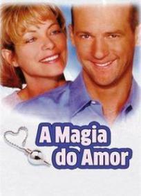 A Magia do Amor  (1999)