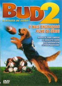 Bud 2 - O Atleta de Ouro