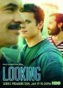 Looking - 2ª Temporada