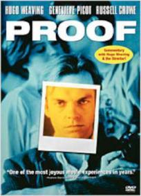 A Prova (1991)
