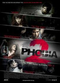 Fobia 2