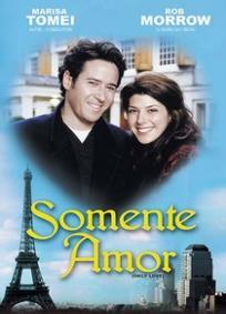 Somente Amor