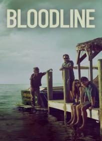 Bloodline - 1ª Temporada