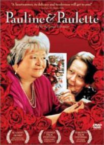 Pauline e Paulette