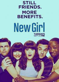 New Girl - 6ª Temporada