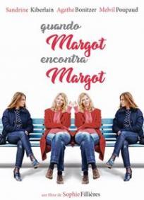 Quando Margot Encontra Margot