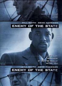 Inimigo do Estado