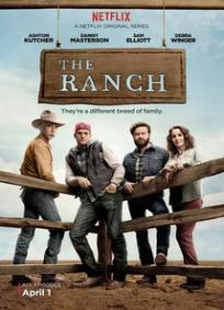 O Rancho (2016)