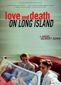 Amor e Morte