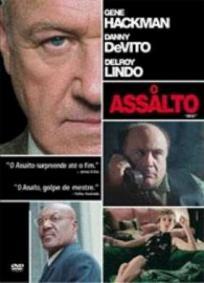 O Assalto (2001)