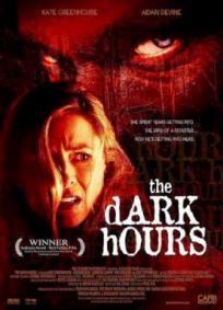 Horas de Horror
