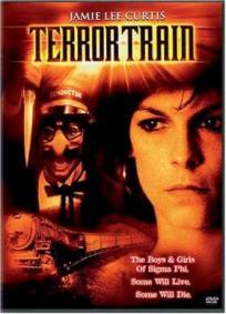 O Trem do Terror