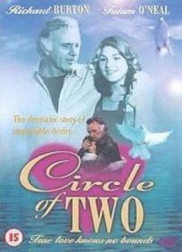 Circulo de Dois Amantes