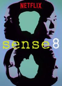 Sense8 - 2ª Temporada