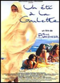 Verão em La Goulette