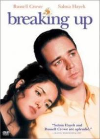 Amor em Chamas (1997)