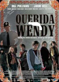 Querida Wendy