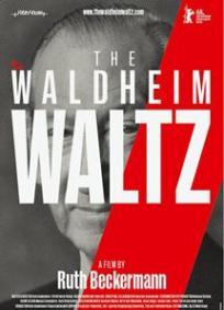 A Valsa de Waldheim