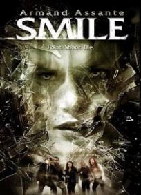 Smile (2009)