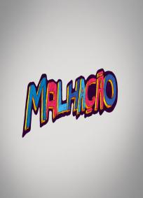 Malhação - 19ª Temporada