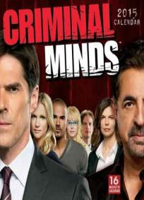 Criminal Minds - 9ª Temporada