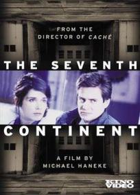O Sétimo Continente