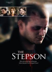 Um Estranho em Minha Casa (2010)