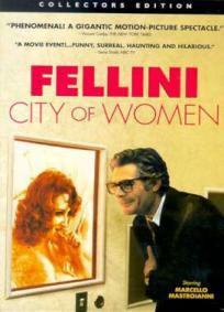 Cidade das Mulheres