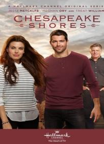 Chesapeake Shores - 1ª Temporada