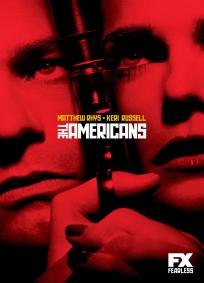 The Americans - 2ª Temporada