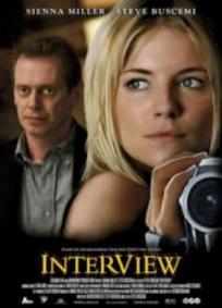 Entrevista (2007)