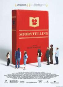 Histórias Proibidas