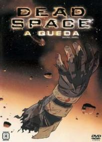 Dead Space - A Queda