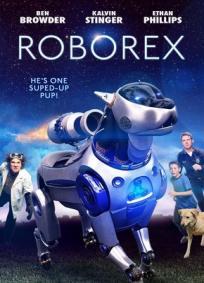 As Aventuras de RoboRex