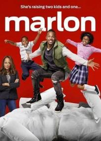 Marlon - 1ª Temporada