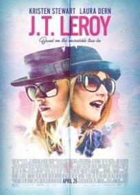 JT Leroy