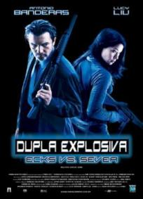 Dupla Explosiva (2002)
