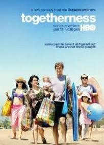 Togetherness - 1a Temporada