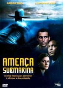 Ameaça Submarina