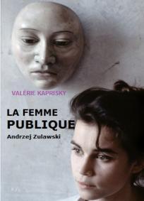 A Mulher Pública