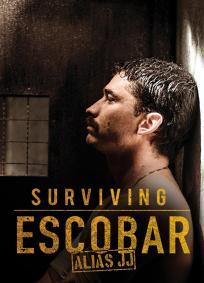 Sobrevivendo a Escobar, Alias JJ