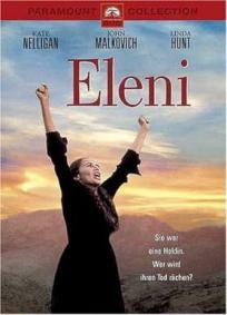 Eleni - A Guerra Selvagem