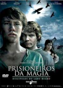 Prisioneiros da Magia