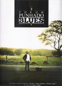 Por um Punhado de Blues
