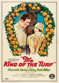 O Rei do Turfe