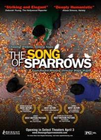 A Canção dos Pardais