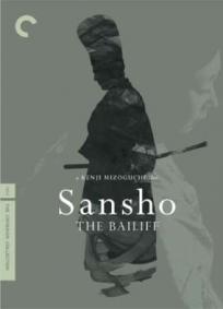 O Intendente Sansho